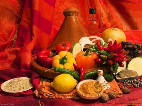 Food And Drink Wallpaper 1 Desktop Background
