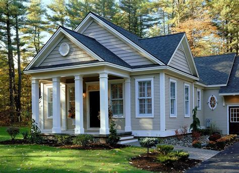 putty house exterior house paint colors 7 no fail ideas bob vila