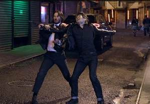 john wick 2 movie download john wick 2 movie official plot synopsis teaser trailer