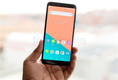Asus Zenfone 5 asus zenfone 5 lite on and photo gallery the sheen
