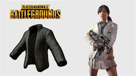 pubg jacket mandarin jacket skin playerunknown s battlegrounds top