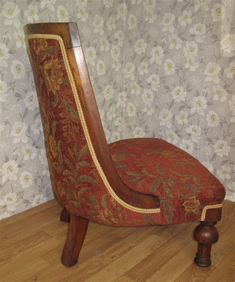 arts upholstery celtic arts and crafts chair number 10 upholstery in dorset