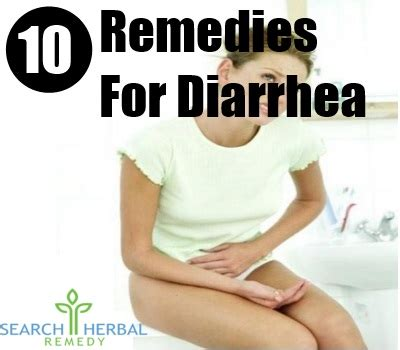 cure for diarrhea 10 remedies for diarrhea treatments and cure for diarrhea search herbal
