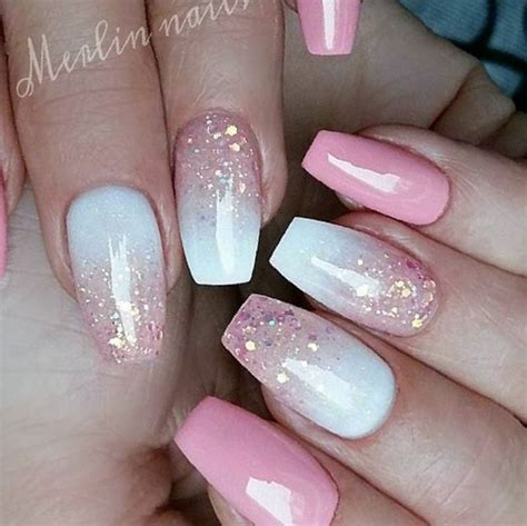 summer gel nail designs 25 best ideas 2017 in pictures