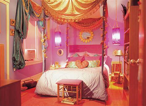Marvellous Design Girls Room Decoration Decorating Ideas For | interior bedroom blue little girl decorating ideas teenage