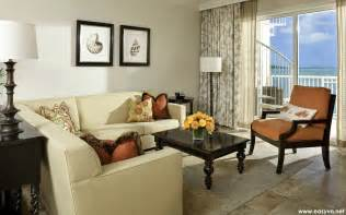 download free beautiful living rooms wallpapers most modern room design from talented architects around the world