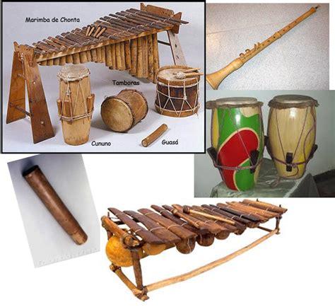 imagenes instrumentos musicales de la region amazonica m 250 sica de mi regi 243 n