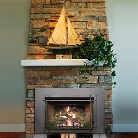 Direct Vent Fireplace Insert by Best 25 Direct Vent Fireplace Ideas On