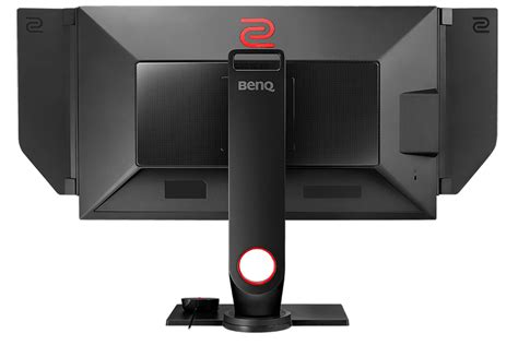 Benq Zowie Rl2755 By Xtreme System xl2735 144hz 27 inch e sports monitor zowie global