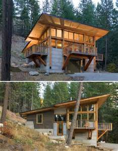 nir pearlson river road 1000 square foot house kits 1000 best home and house interior design ideas