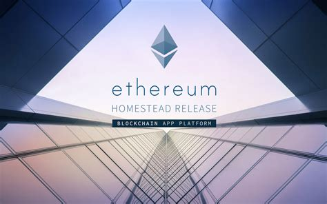 ethereum your guide to understanding ethereum blockchain and cryptocurrency volume 1 books ethereum project