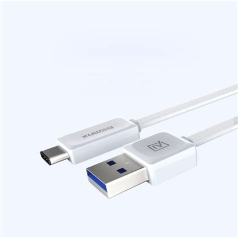 Kabel Usb Remax remax type c usb kabel vit themobilestore