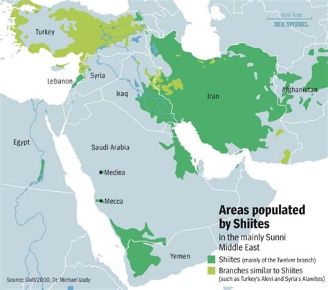 middle east map of religions middle east religion map pictures to pin on