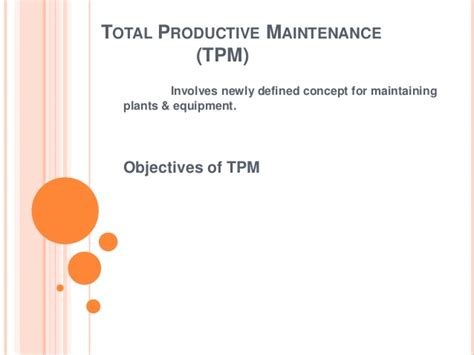 Production And Operation Management Ppt For Mba by Production And Operations Management