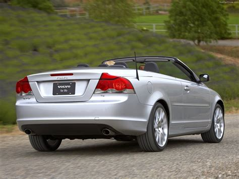 volvo c70 custom custom volvo c70 2018 volvo reviews