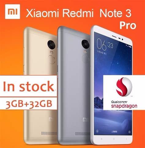 Xiaomi Redmi Note 3 Ram 3 32gb xiaomi redmi note 3 pro 32gb rom 3 ram android 6 0 1 lte 5 150 00 en mercado libre