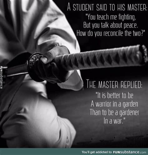 samurai quotes the 25 best samurai quotes ideas on samurai