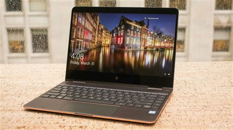 best light laptop 2017 best 13 inch laptops for 2018 cnet