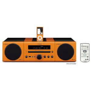 Blu Light Treatment Mcr 040 Mini Systems Audio Amp Visual Products