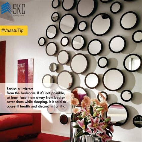 vastu for mirrors in living room vastu images shastra feng shui and on vastu tips to improve your health wealth and happiness