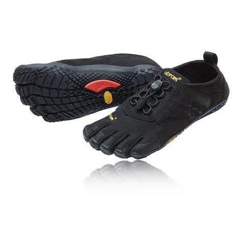 vibram womens shoes vibram fivefingers trek ascent s hiking shoes aw17