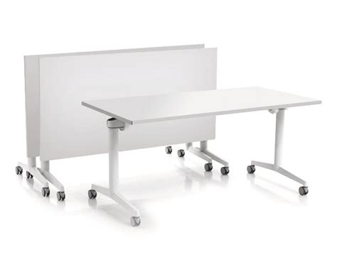 flip top office tables 17 best images about steelcase desks tables on