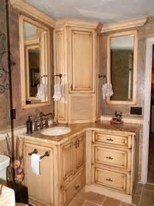 25 best ideas about corner sink bathroom on