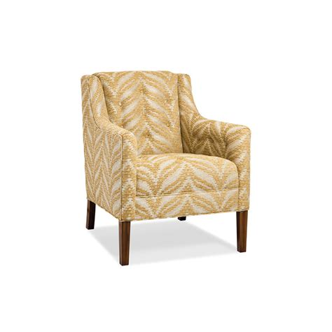 Churchill Chair by Hancock And 5916 1 Chair Collection Churchill Chair Discount Furniture At Hickory Park