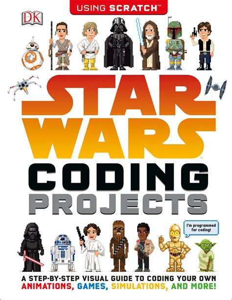 the p s wars books take your programming steps with wars coding