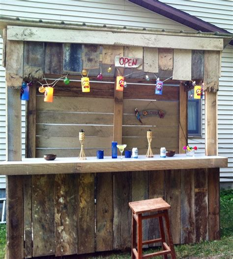 Backyard Bar Grill 20 Best Back Yard Bar Grill Images On Backyard Bar Outdoor Bars And Outdoor Spaces