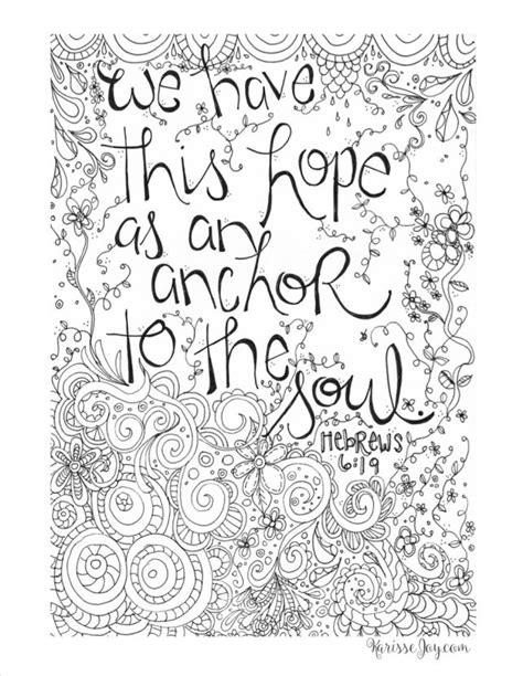 inspirational bible coloring pages 206 best images about adult scripture coloring pages on