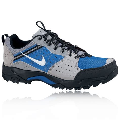 nike acg boots nike acg salbolier trail walking shoes 22