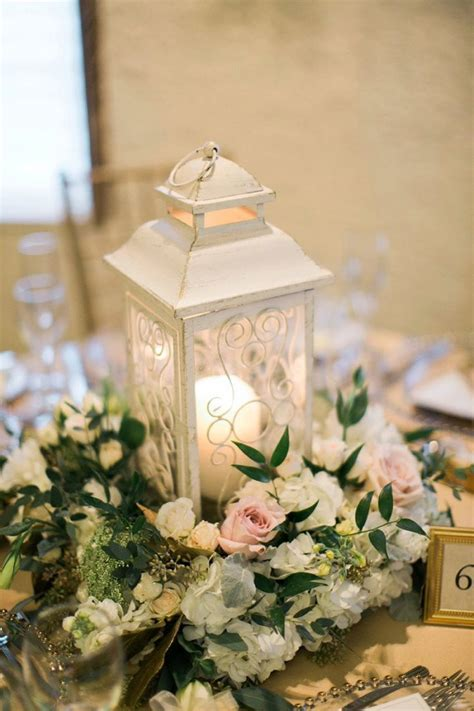 1372 best centerpieces images on pinterest wedding