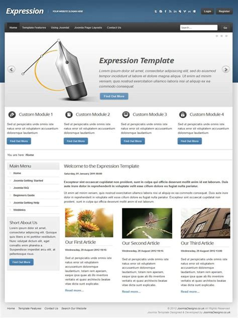 templates for voting website funky polling website template model resume ideas