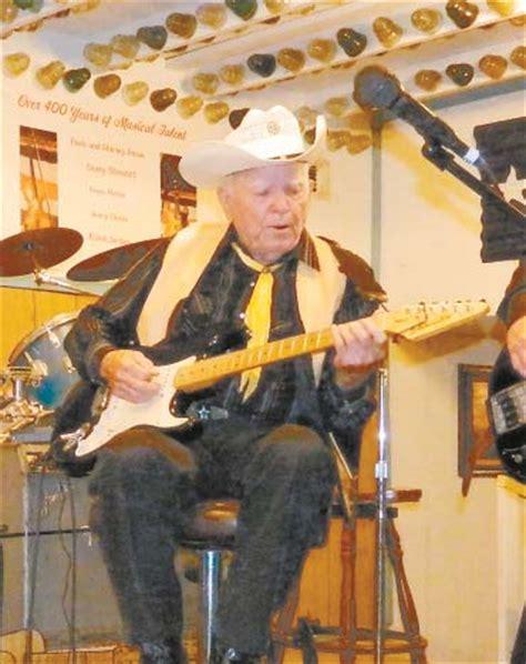 western swing hall of fame community profile buckshot jamboree is a hoot north