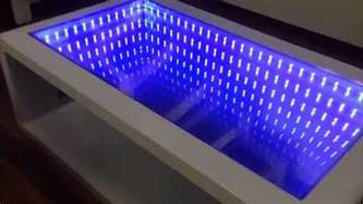 Infinity Maker How To Make An Infinity Led Mirror Diy Projects For