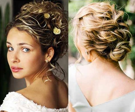prom hairstyles oval face one shoulder dress headband curly updo hairstyle ideas for prom and special occasions