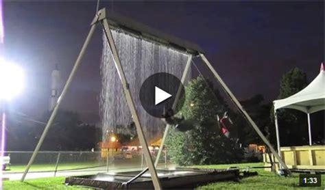 waterfall swing waterfall swing viral videos gallery