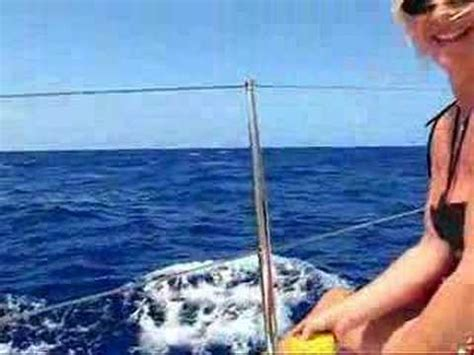 sailing catamaran ocean crossing trans atlantic crossing by catamaran youtube