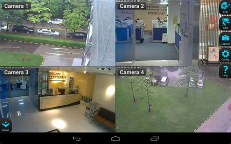 dlink viewer ip viewer for d link android apps on play