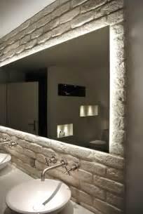badspiegel mit led beleuchtung badspiegel badspiegel mit beleuchtung badspiegel mit