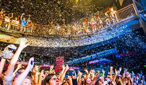 new years eve house music events new year s eve at house of blues 2015 365 houston