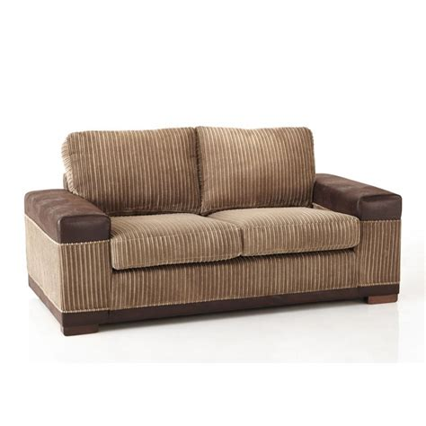 sofa suites lincolnshire 3 2 sofa suite furniture market nottingham
