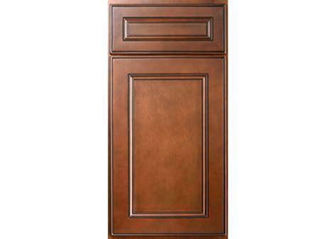 premium cabinets to go kitchen cabinet door styles premium cabinets