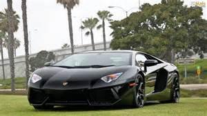 Lamborghini Plano Osmais Papel De Parede Lamborghini Preto Papel De