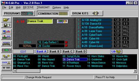 tr editpro soundeditor soundtower software software adobe multigen v3 mac keygen
