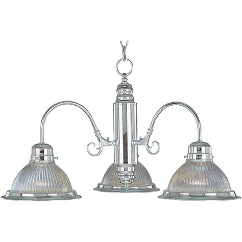 maxim lighting loft 3 light rubbed bronze mini