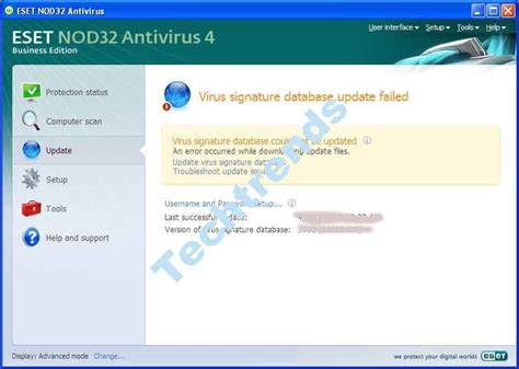 eset nod32 antivirus free download key full version download antivirus eset nod32 free full version fleetkazino