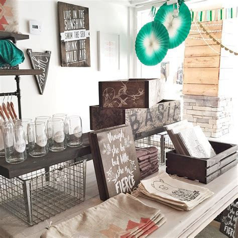 home decor shopping blogs home decor shopping unique shops in coastal north county