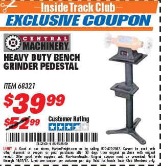 players bench coupon code bench coupon 28 images bench coupons harbor freight
